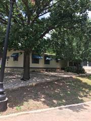 Residential Property for sale in 322  Live Oak Street, Ingram, TX, 78025