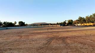 Land for sale in 11244 E Starflower Court, Chandler, AZ, 85249