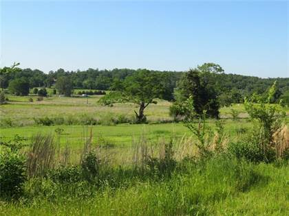 Lots And Land for sale in 2215 Lakeshore  LN, Mansfield, AR, 72944