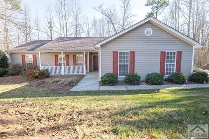 Residential Property for sale in 1640 Sedgefield Trail, Bethlehem, GA, 30620