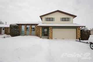 Residential Property for sale in 459 Perreault Lane, Saskatoon, Saskatchewan, S7K 6B5