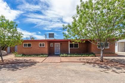 Residential Property for sale in 1250 E Ellis Street, Tucson, AZ, 85719