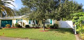 Single Family for sale in 2242 ALBRIGHT DRIVE, Clearwater, FL, 33765