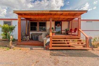 Residential for sale in 13790 E Lipps Lane, Vail, AZ, 85641