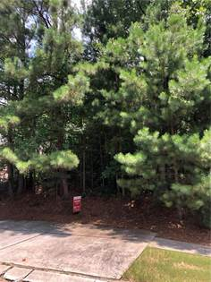Lots And Land for sale in 703 Walden Boulevard, Atlanta, GA, 30349