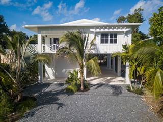 Single Family for sale in 136 Key Heights Drive, Plantation Key, FL, 33070