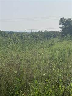 Lots And Land for sale in 7130 Hwy 22, Owenton, KY, 40359