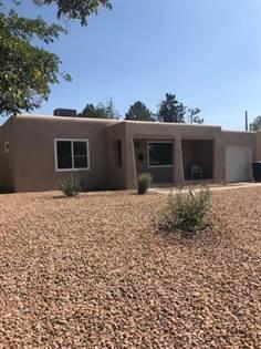 Residential Property for sale in 416 VALENCIA Drive NE, Albuquerque, NM, 87108