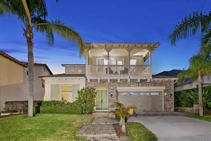 Residential for sale in 4668 Corte Mar Del Corazon, San Diego, CA, 92130