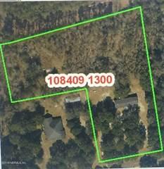 House for sale in 1781 LAKE RD, Jacksonville, FL, 32226