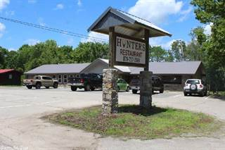 Comm/Ind for sale in 6480 14 Highway, Fifty Six, AR, 72533