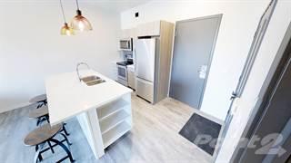 Apartment for rent in 234 Market Apartments - Live/Work Unit, Grand Rapids, MI, 49503