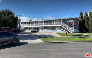 Multi-family Home for sale in 2007 CLYDE Avenue, Los Angeles, CA, 90016