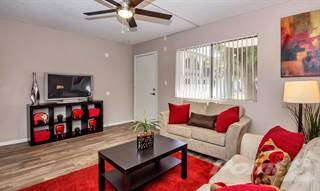 Apartment for rent in Modern on the Rail - Studio_Sml, Phoenix, AZ, 85021