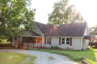 Single Family for sale in 4205 South 140th Road, Bolivar, MO, 65613