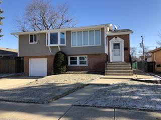 Single Family en venta en 16435 Roy Street, Oak Forest, IL, 60452