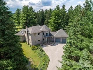 Residential Property for sale in 1031 Kirkwall Road, Flamborough, Ontario, L9H 5E1