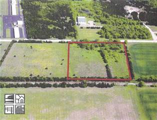 Comm/Ind for sale in 1780 Airport Road, Rockwall, TX, 75087