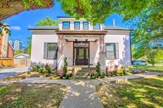 Residential Property for rent in 2014 Edinburgh Dr 5, Burlington, Ontario, L7R2C9