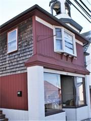 Comm/Ind for sale in 1650 Main Street, Crompton, RI, 02893