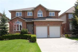 Residential Property for sale in 24 Bosworth Street, Hamilton, Ontario