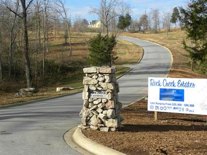 Lots And Land for sale in 1785 Nix (Lot 15) Trail, Harrison, AR, 72601