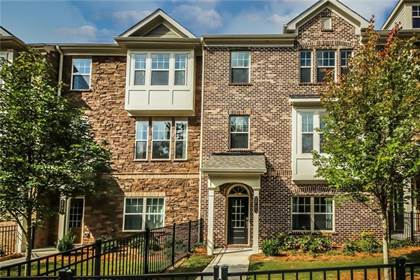 Residential for sale in 5711 Terrace Bend Way, Peachtree Corners, GA, 30092