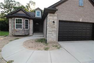 Single Family for sale in 18363 Farmington Rd., Livonia, MI, 48152