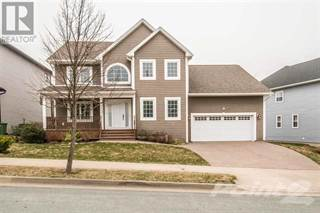 Single Family for sale in 222 Bently Drive, Halifax, Nova Scotia