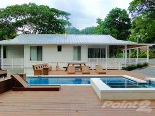 Residential Property for sale in West Bay Dream Home, Roatán, Islas de la Bahía