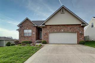 Single Family for sale in 2316 East Logan St, Republic, MO, 65738