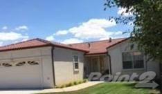 Residential Property for sale in 1118 W 11th, La Junta, CO, 81050