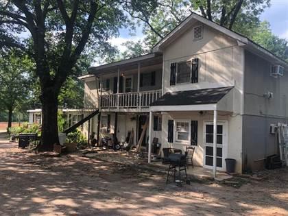 Multifamily for sale in 816 N Clayton Street, Lawrenceville, GA, 30046
