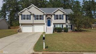 Single Family for rent in 160 Brookview Dr, Dallas, GA, 30132