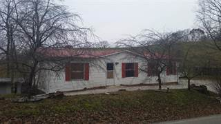 Single Family for sale in 3667 Hwy 3285, Lexington, KY, 40508