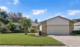 Single Family for sale in 12400 94TH AVE, Seminole, FL, 33772