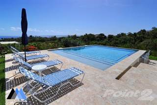 Residential Property for sale in Puntas, Rincon, PR, 00677
