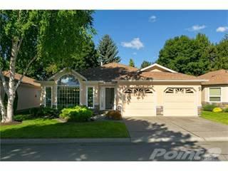 Single Family for sale in 17 - 1201 CAMERON Avenue 17, Kelowna, British Columbia
