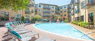 Apartment for rent in MAA Frisco Bridges I, Frisco, TX, 75034