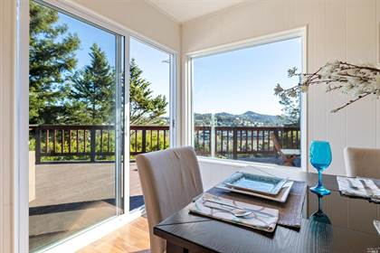 Residential Property for sale in 131 Reed Boulevard, Mill Valley, CA, 94941