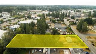 Other for sale in 11631 Center Rd, Everett, WA, 98204