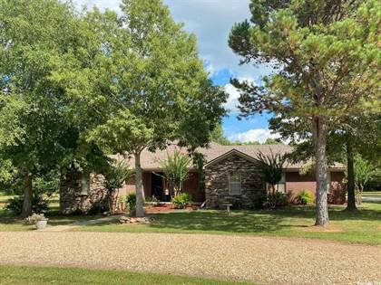 Residential Property for sale in 187 E Enders, Quitman, AR, 72131