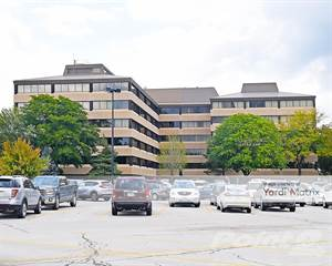 Office Space for rent in Merle Hay Centre - Suite 205 East, Urbandale, IA, 50322