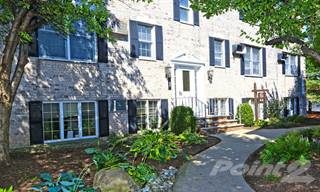 Apartment For Rent In Coventry Square   2 Bedroom, 1.5 Bath, Westwood, NJ