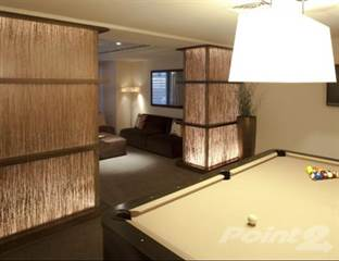Apartment for rent in Echelon Chelsea - ec-a3, Manhattan, NY, 10010