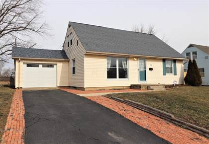 Residential for sale in 19 Westmoor Drive, London, OH, 43140