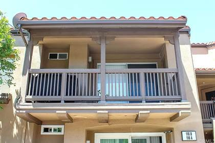 Residential Property for sale in 116 N Mine Canyon Road B, Orange, CA, 92869