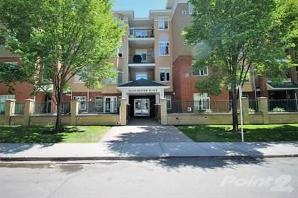 Condominium for sale in 5720 2 Street SW, Calgary, Alberta, T2H 3B3