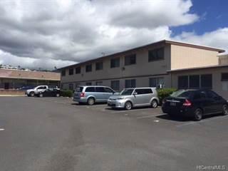 Comm/Ind for sale in 1461 Liliha Street, Honolulu, HI, 96817