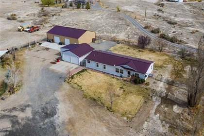 Residential Property for sale in 170 Homestead Court, Grand Junction, CO, 81527